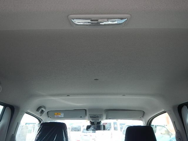 ハイブリッドT 全方位カメラ LEDライト 純正15AW(15枚目)