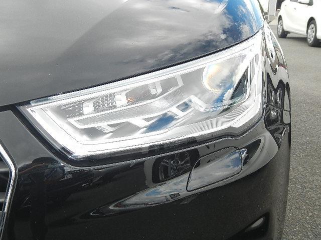 「アウディ」「アウディ A1スポーツバック」「コンパクトカー」「熊本県」の中古車4