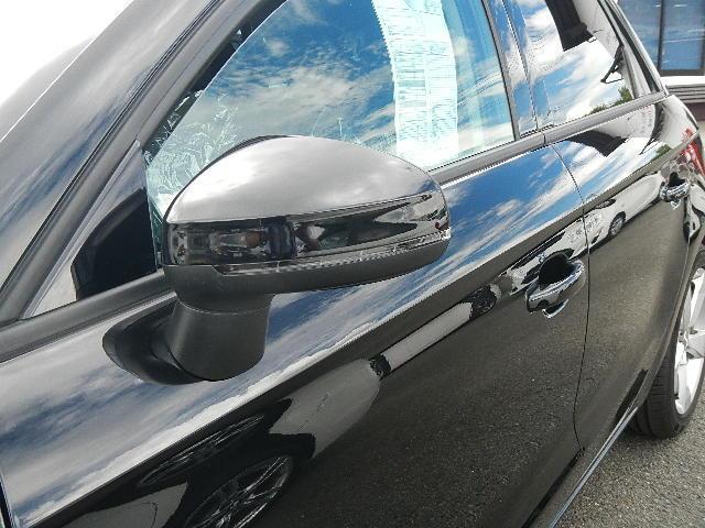 「アウディ」「アウディ A1スポーツバック」「コンパクトカー」「熊本県」の中古車7
