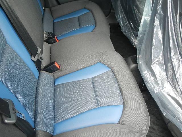 「アウディ」「アウディ A1スポーツバック」「コンパクトカー」「熊本県」の中古車16