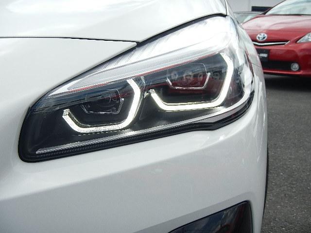 「BMW」「BMW」「ミニバン・ワンボックス」「熊本県」の中古車4