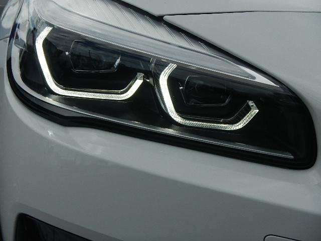 「BMW」「BMW」「ミニバン・ワンボックス」「熊本県」の中古車5