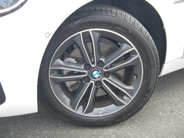 「BMW」「BMW」「ミニバン・ワンボックス」「熊本県」の中古車6