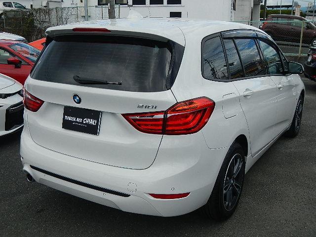 「BMW」「BMW」「ミニバン・ワンボックス」「熊本県」の中古車12