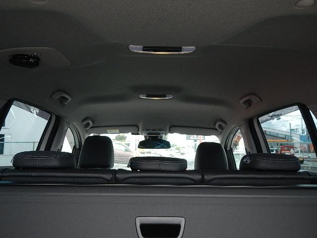「BMW」「BMW」「ミニバン・ワンボックス」「熊本県」の中古車15