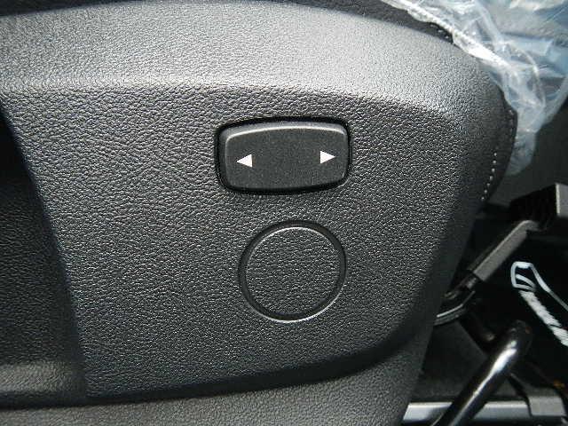 「BMW」「BMW」「ミニバン・ワンボックス」「熊本県」の中古車24