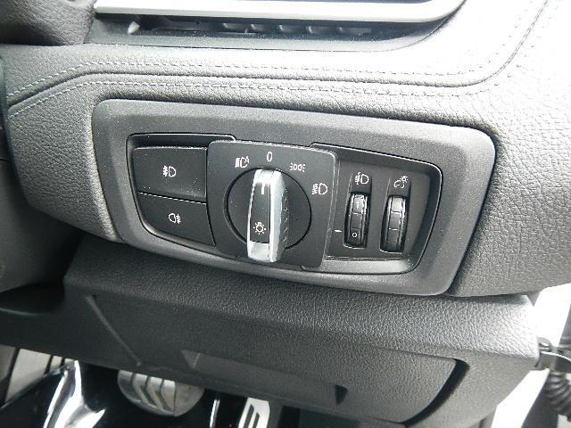 「BMW」「BMW」「ミニバン・ワンボックス」「熊本県」の中古車25