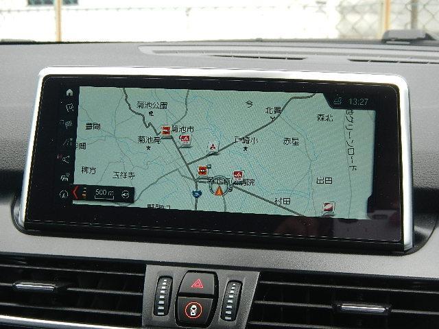 「BMW」「BMW」「ミニバン・ワンボックス」「熊本県」の中古車27