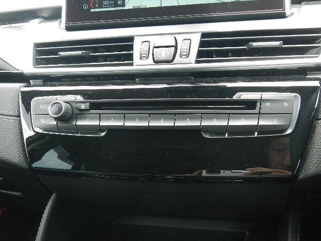 「BMW」「BMW」「ミニバン・ワンボックス」「熊本県」の中古車28