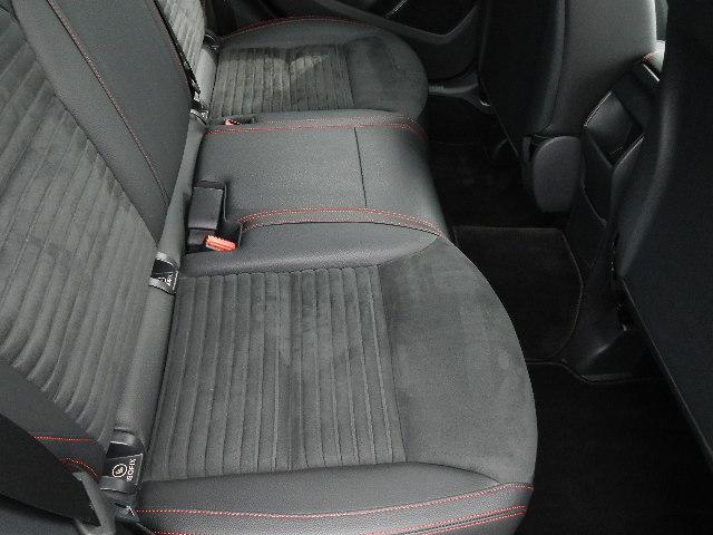 「メルセデスベンツ」「Mクラス」「ミニバン・ワンボックス」「熊本県」の中古車17