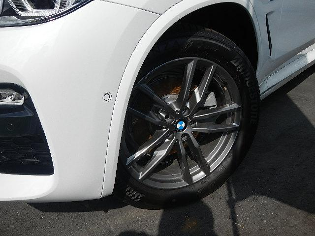 「BMW」「BMW X3」「SUV・クロカン」「熊本県」の中古車6