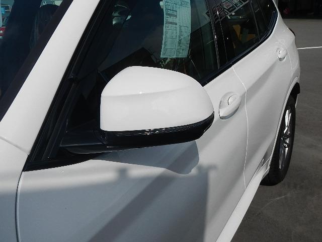 「BMW」「BMW X3」「SUV・クロカン」「熊本県」の中古車8