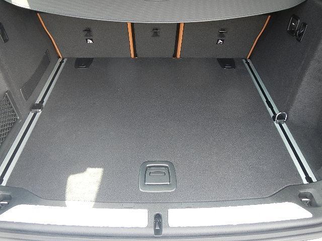「BMW」「BMW X3」「SUV・クロカン」「熊本県」の中古車14