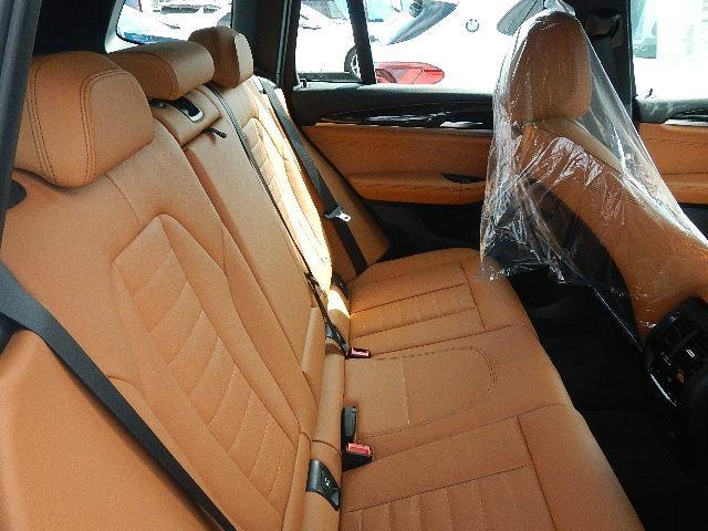 「BMW」「BMW X3」「SUV・クロカン」「熊本県」の中古車17