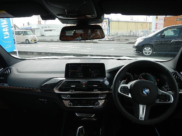 「BMW」「BMW X3」「SUV・クロカン」「熊本県」の中古車19