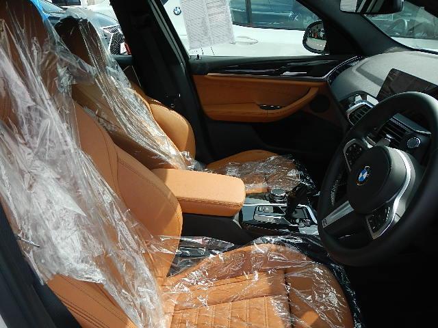 「BMW」「BMW X3」「SUV・クロカン」「熊本県」の中古車20