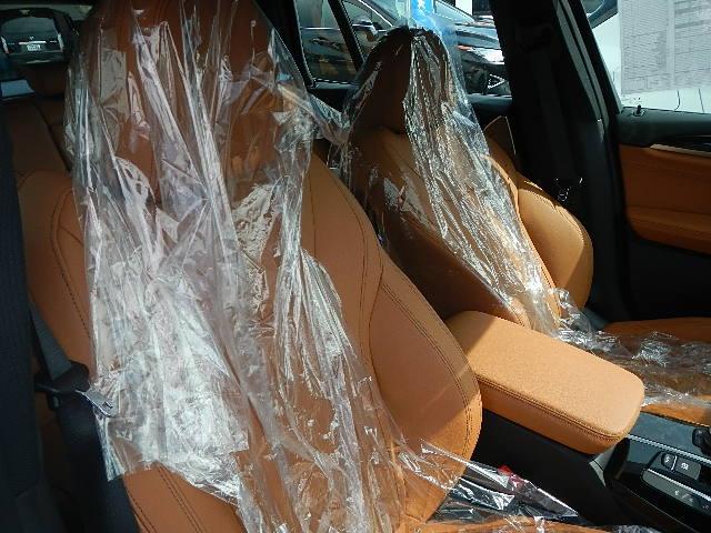 「BMW」「BMW X3」「SUV・クロカン」「熊本県」の中古車21