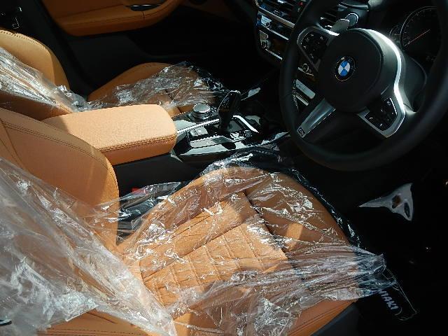 「BMW」「BMW X3」「SUV・クロカン」「熊本県」の中古車22