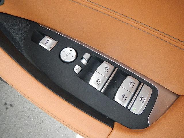 「BMW」「BMW X3」「SUV・クロカン」「熊本県」の中古車24