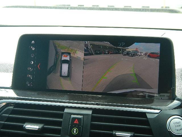 「BMW」「BMW X3」「SUV・クロカン」「熊本県」の中古車27