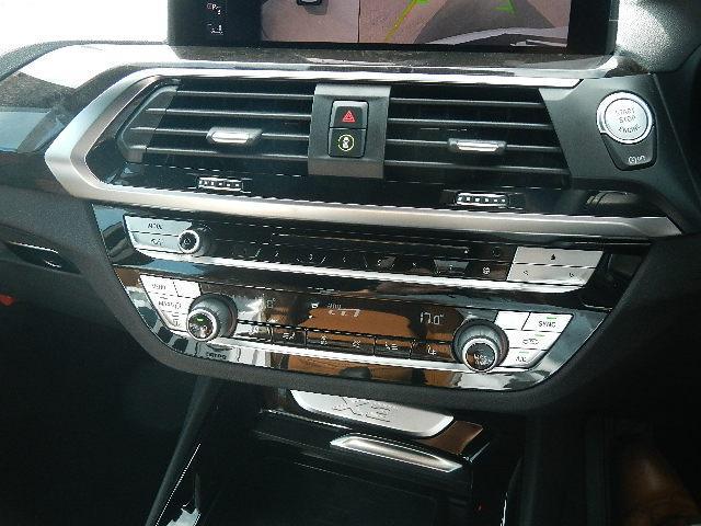 「BMW」「BMW X3」「SUV・クロカン」「熊本県」の中古車28