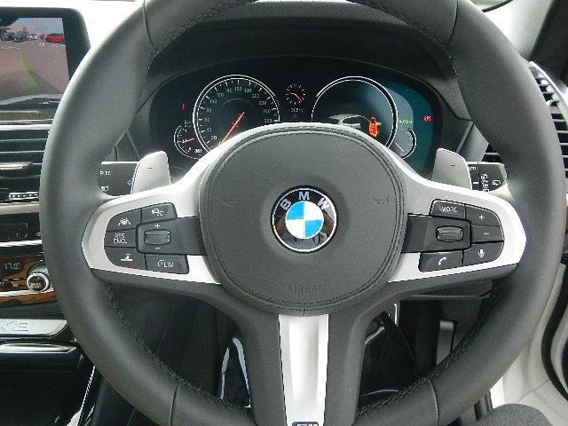 「BMW」「BMW X3」「SUV・クロカン」「熊本県」の中古車30