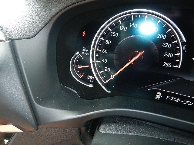 「BMW」「BMW X3」「SUV・クロカン」「熊本県」の中古車35