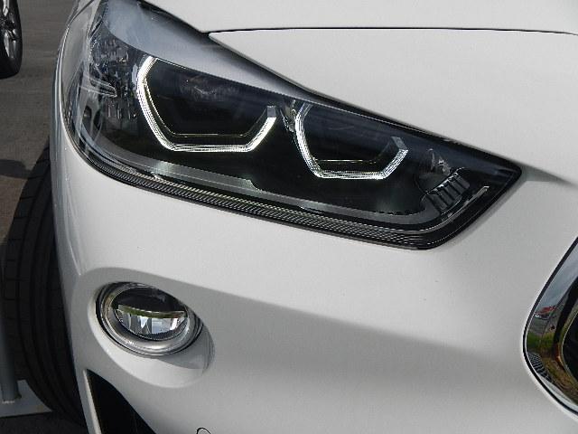 「BMW」「BMW X2」「SUV・クロカン」「熊本県」の中古車5