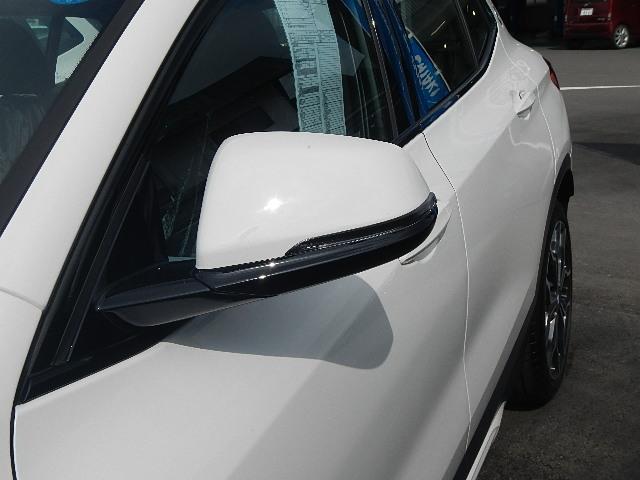 「BMW」「BMW X2」「SUV・クロカン」「熊本県」の中古車8