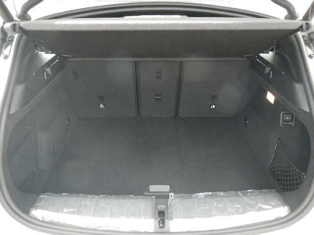 「BMW」「BMW X2」「SUV・クロカン」「熊本県」の中古車13