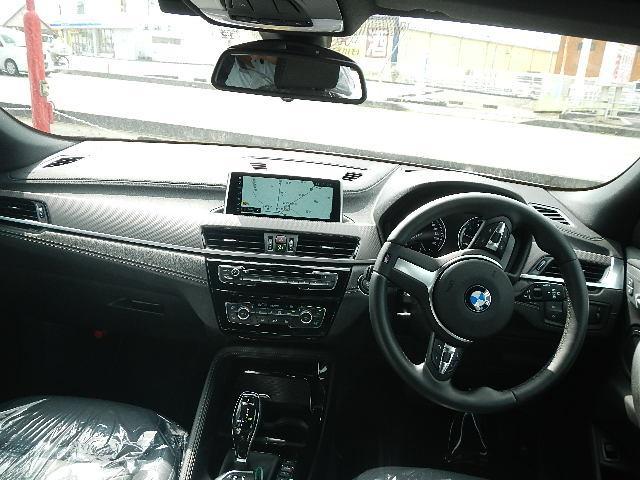 「BMW」「BMW X2」「SUV・クロカン」「熊本県」の中古車18