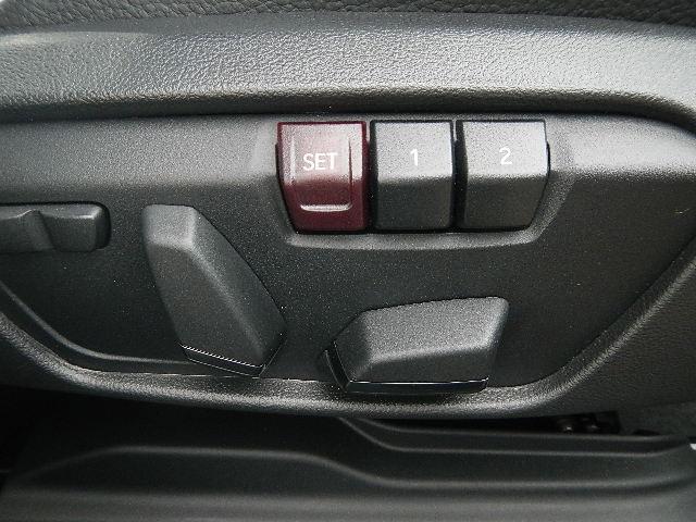 「BMW」「BMW X2」「SUV・クロカン」「熊本県」の中古車22