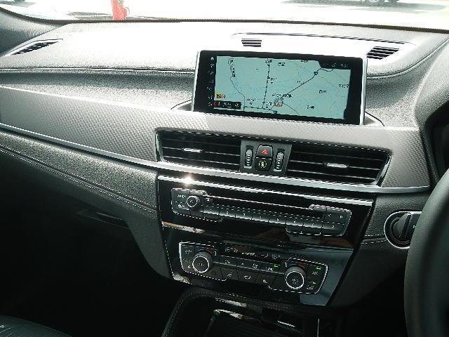 「BMW」「BMW X2」「SUV・クロカン」「熊本県」の中古車23