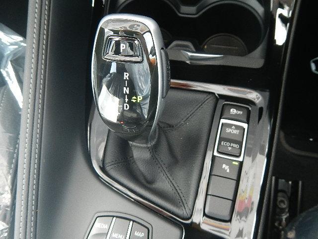 「BMW」「BMW X2」「SUV・クロカン」「熊本県」の中古車26