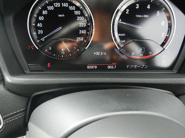 「BMW」「BMW X2」「SUV・クロカン」「熊本県」の中古車33