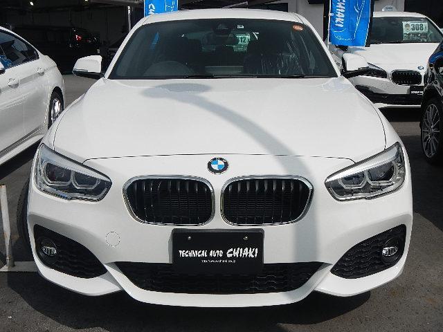 「BMW」「BMW」「コンパクトカー」「熊本県」の中古車2