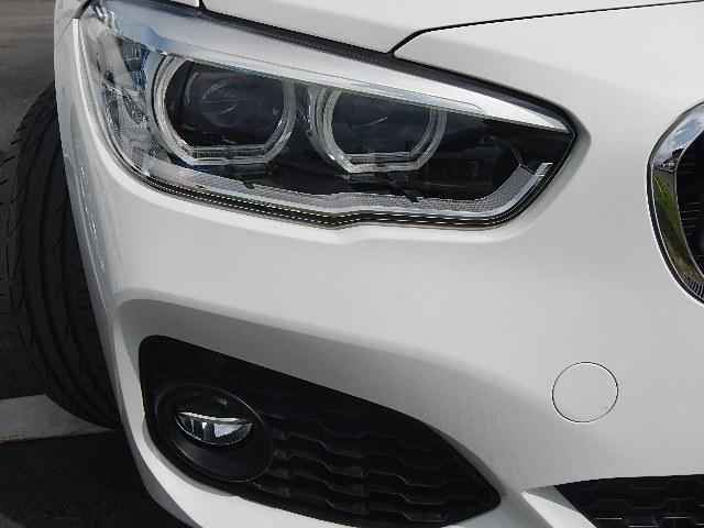 「BMW」「BMW」「コンパクトカー」「熊本県」の中古車5