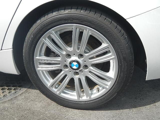 「BMW」「BMW」「コンパクトカー」「熊本県」の中古車7
