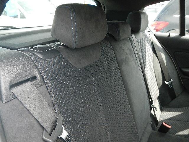 「BMW」「BMW」「コンパクトカー」「熊本県」の中古車15