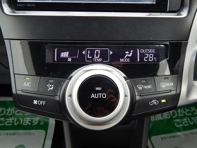 「トヨタ」「プリウスα」「ミニバン・ワンボックス」「熊本県」の中古車29