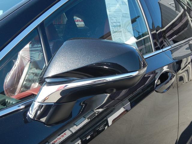 「レクサス」「RX」「SUV・クロカン」「熊本県」の中古車5