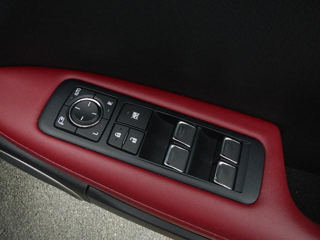 「レクサス」「RX」「SUV・クロカン」「熊本県」の中古車27
