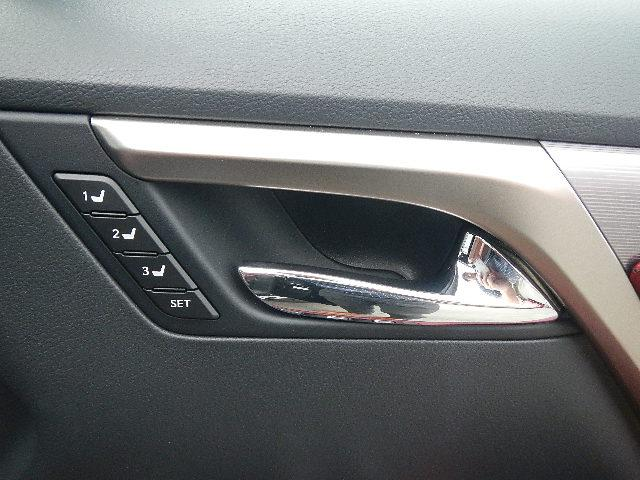 「レクサス」「RX」「SUV・クロカン」「熊本県」の中古車28