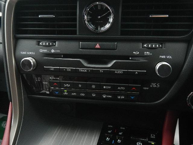 「レクサス」「RX」「SUV・クロカン」「熊本県」の中古車33