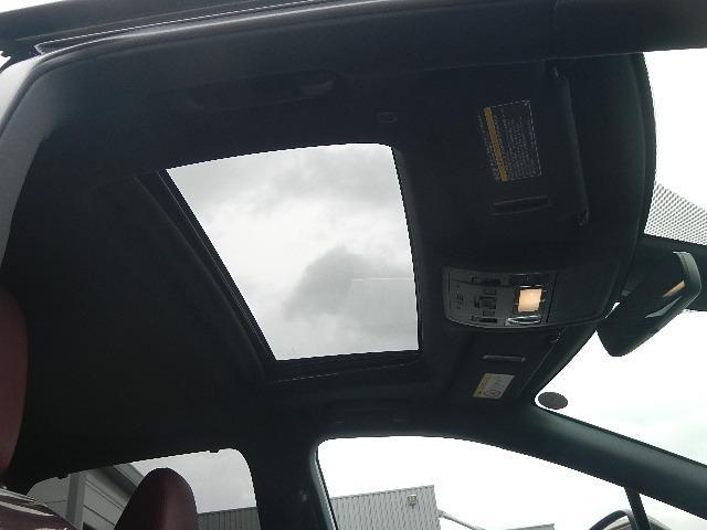 「レクサス」「RX」「SUV・クロカン」「熊本県」の中古車34