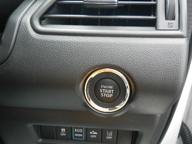 「スズキ」「スイフト」「コンパクトカー」「熊本県」の中古車23