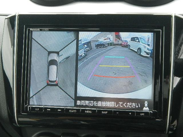 「スズキ」「スイフト」「コンパクトカー」「熊本県」の中古車27