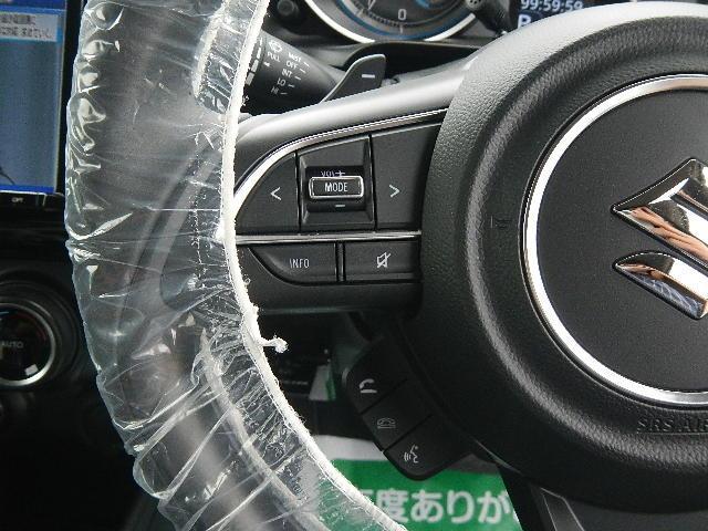 「スズキ」「スイフト」「コンパクトカー」「熊本県」の中古車31
