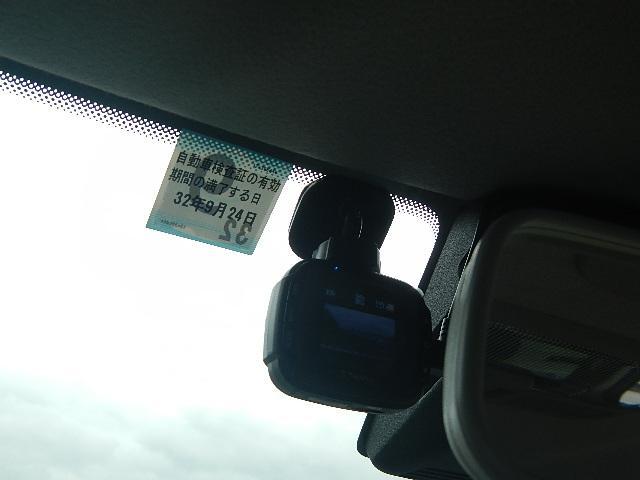 「スズキ」「スイフト」「コンパクトカー」「熊本県」の中古車33