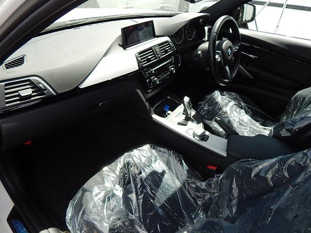 「BMW」「BMW」「セダン」「熊本県」の中古車24
